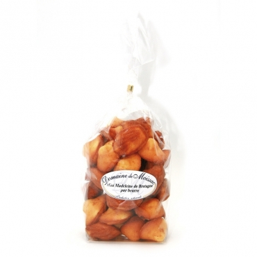 mini Madeleine NATURE 250g Sachet