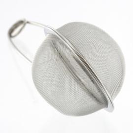 Pince à Thé Balle 4.5 cm