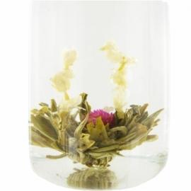 Fleur de Thé COUP DE FOUDRE - Unité