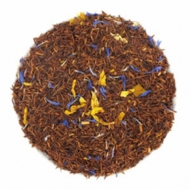 Rooibos Fruits de la passion