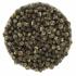Perle de jade Mandarin - 50g-