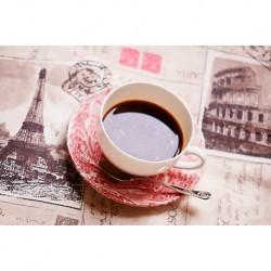 Café mélange maison - St Germain