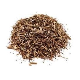 ARMOISE (Artemisia) Feuilles Coupées - 10 GRAMMES