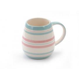Tasse en céramique ZEN - 35 cl
