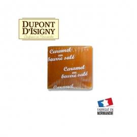 Caramel de Normandie - BEURRE SALE 135g