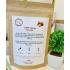 Café naturel aromatisé au CARAMEL - 125g