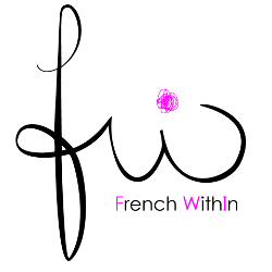 French With In
